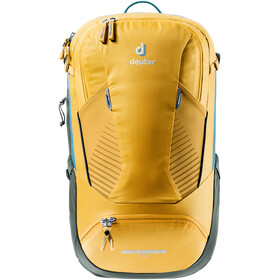 Deuter Trans Alpine 30 Rucksack curry-ivy